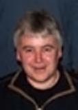 Heinz Arens