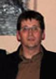 Werner Feichtinger
