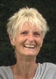 Birgit Grobfeldt