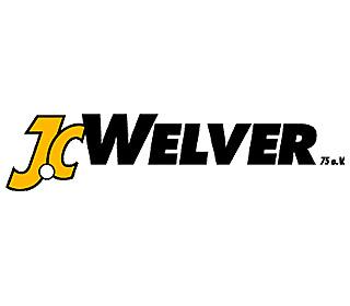 JC Welver