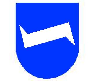 SV Dedinghausen