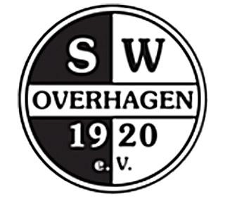 SW Overhagen