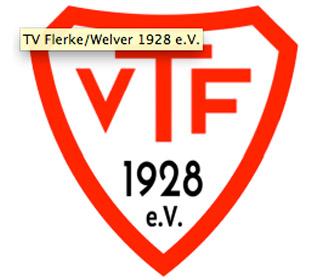 TV Flerke