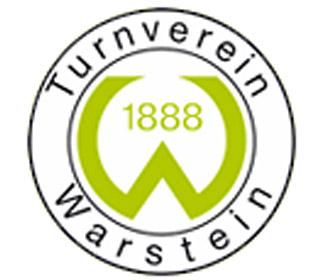 TV Warstein
