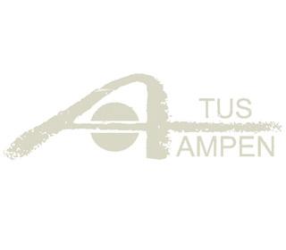 TuS Ampen