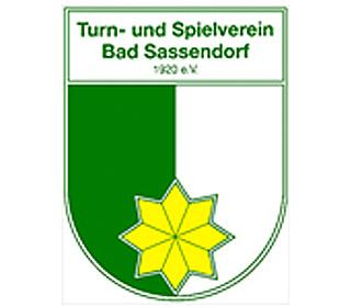 TuS Bad Sassendorf
