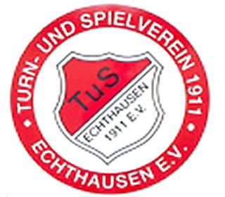 TuS Echthausen