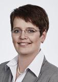 Susanne Hillebrand