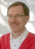 Berthold Gies