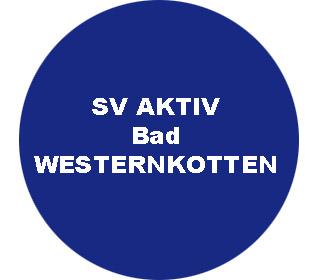 SV Aktiv Bad Westernkotten